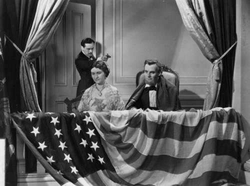 Tổng thống Abraham Lincoln và 15 bí mật cuộc đời chưa kể - anh 8
