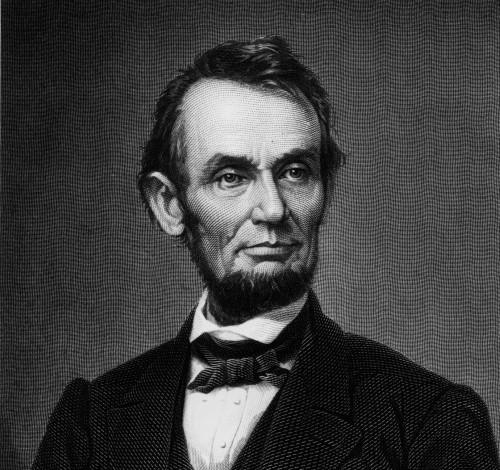 Tổng thống Abraham Lincoln và 15 bí mật cuộc đời chưa kể - anh 4