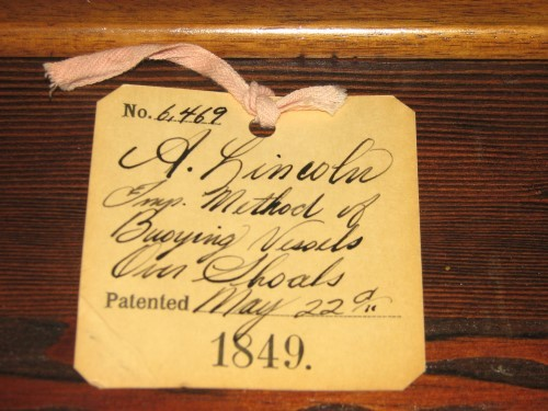 Tổng thống Abraham Lincoln và 15 bí mật cuộc đời chưa kể - anh 9