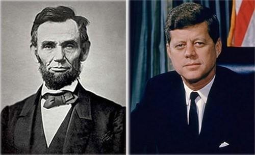 Tổng thống Abraham Lincoln và 15 bí mật cuộc đời chưa kể - anh 10