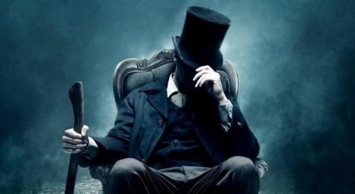 Tổng thống Abraham Lincoln và 15 bí mật cuộc đời chưa kể - anh 11