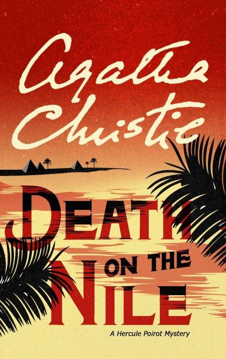 Agatha Christie: 'Nữ hoàng trinh thám' với những tuyệt phẩm đỉnh cao - anh 6