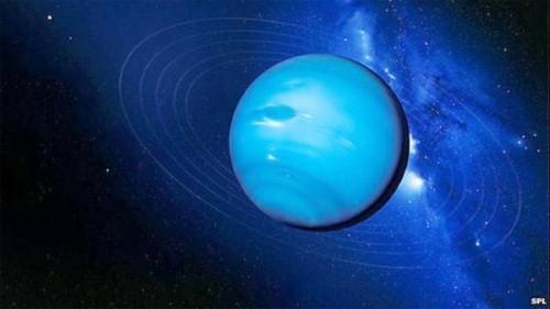 10 hành tinh không bao giờ có sự sống trong vũ trụ - anh 6