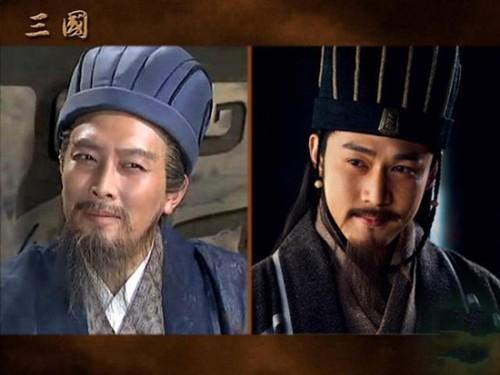 10 sai lầm của Gia Cát Lượng khiến nhà Thục Hán đại bại - anh 3
