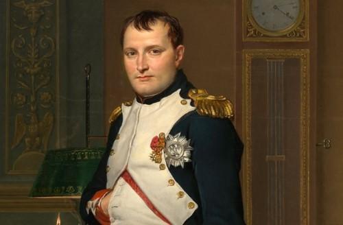 """Đời sống tình dục đầy bi kịch của Napoleon – vị hoàng đế """"lắm tài nhiều…bệnh"""" - anh 5"""