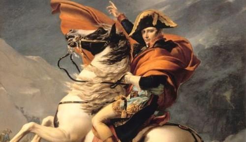 25 câu nói bất hủ của thiên tài quân sự Napoleon - anh 2