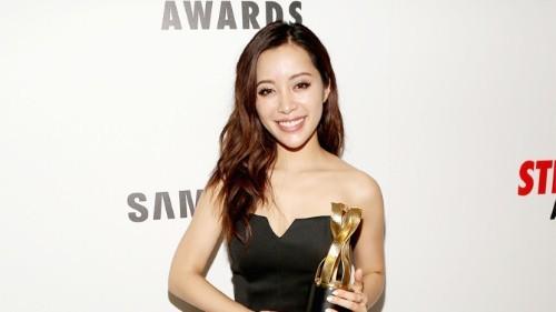 Gặp gỡ cô nàng gốc Việt trở thành triệu phú YouTube - anh 6