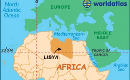 Chiến binh IS trà trộn trên những con thuyền di cư vào châu Âu - anh 2