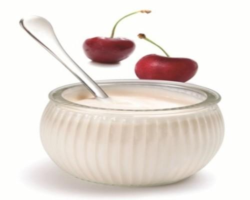 Mách bạn 6 điều cần biết khi ăn sữa chua - anh 3