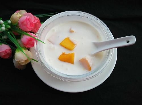 Mách bạn 6 điều cần biết khi ăn sữa chua - anh 4