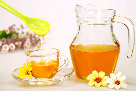 10 thói quen uống nước nguy hại đến sức khỏe - anh 5