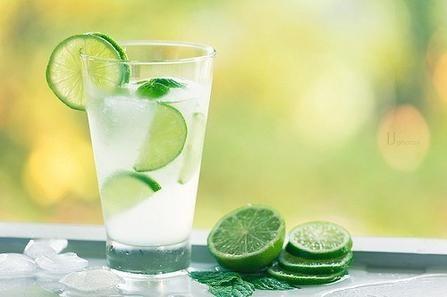 10 thói quen uống nước nguy hại đến sức khỏe - anh 6