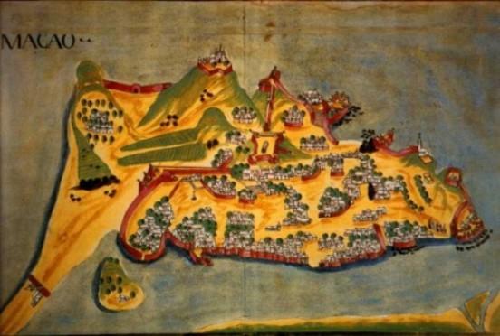 """Trung Quốc và """"Nỗi nhục trăm năm"""" khó rửa - anh 4"""