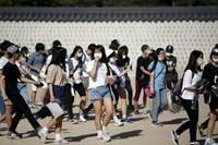 Hàn Quốc: Người thứ 4 tử vong vì virus chết người MERS
