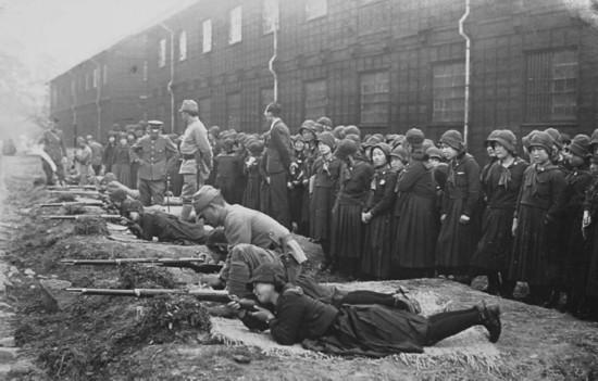 'Kẻ đồng lõa' đáng gờm của Phát Xít Nhật trong Thế chiến thứ 2 là ai? - anh 2