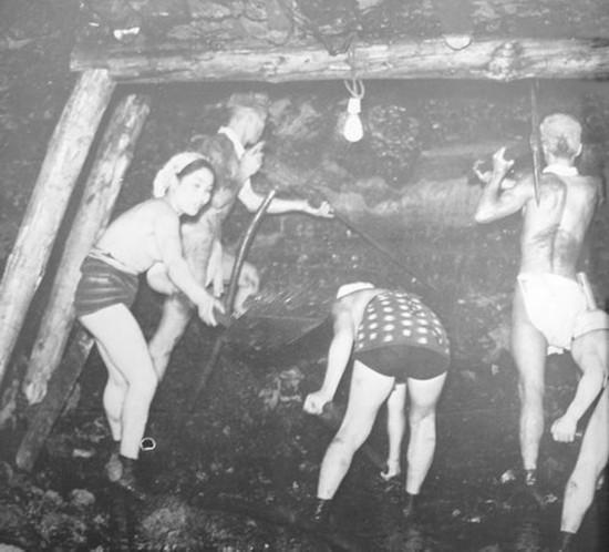 'Kẻ đồng lõa' đáng gờm của Phát Xít Nhật trong Thế chiến thứ 2 là ai? - anh 5