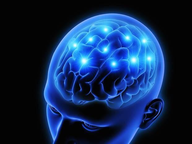 Trầm cảm hủy hoại não bộ như thế nào? - anh 2