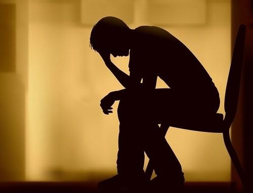 Trầm cảm hủy hoại não bộ như thế nào? - anh 3