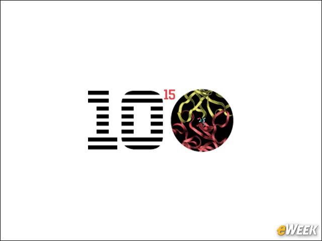 10 kỷ lục của siêu máy tính mạnh thế giới Blue Gene - anh 1