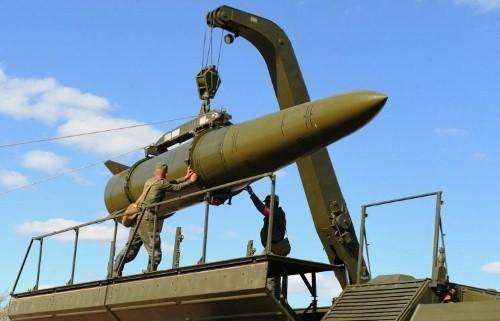 Tin tặc tấn công Bộ Quốc Phòng Nga đánh cắp thông tin tuyệt mật về tàu ngầm hạt nhân - anh 1