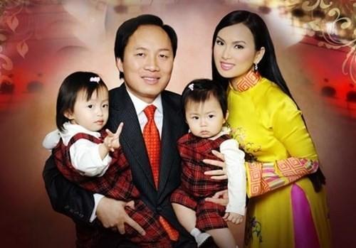 Ngắm biệt thự xa hoa và dàn siêu xe của nữ ca sĩ Việt giàu nhất thế giới - anh 2