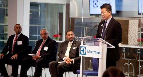 5 CEO gốc Việt được cả thế giới ngưỡng mộ - anh 2