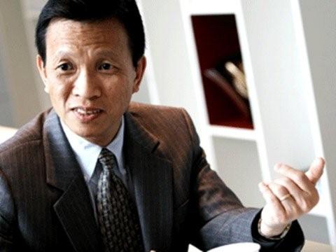 5 CEO gốc Việt được cả thế giới ngưỡng mộ - anh 3