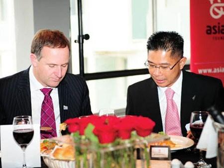 5 CEO gốc Việt được cả thế giới ngưỡng mộ - anh 4