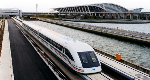 Xích lô Việt Nam lọt TOP 30 phương tiện giao thông độc đáo nhất thế giới - anh 18