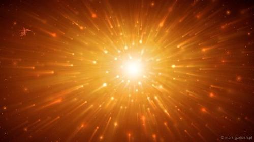 5 giả thuyết vũ trụ về Ngày Tận thế - anh 3