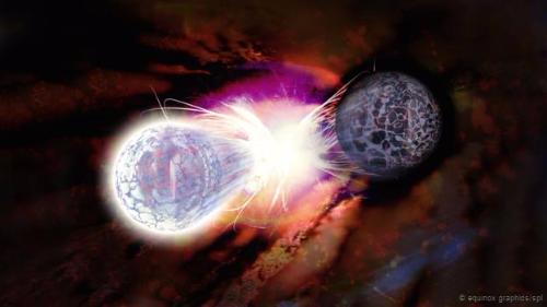 5 giả thuyết vũ trụ về Ngày Tận thế - anh 2