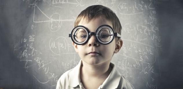 6 lý do khiến chỉ số IQ trở nên... vô nghĩa - anh 5