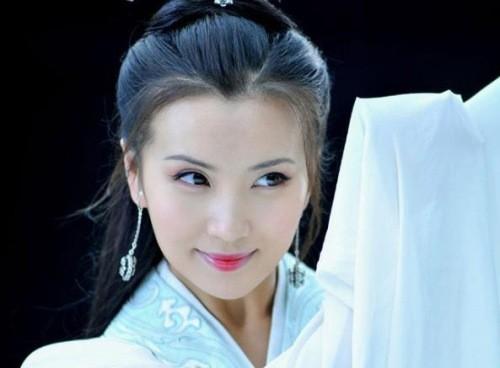 Bi kịch cuộc đời Tứ Đại Mỹ nhân Trung Quốc - anh 4