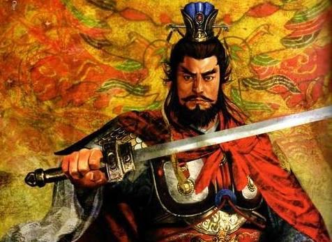 Tào Tháo - 'Anh hùng' khó qua ải mỹ nhân - anh 2
