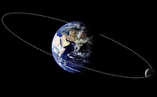 """Bí ẩn 8 """"hành tinh ma"""" ngoài vũ trụ - anh 8"""
