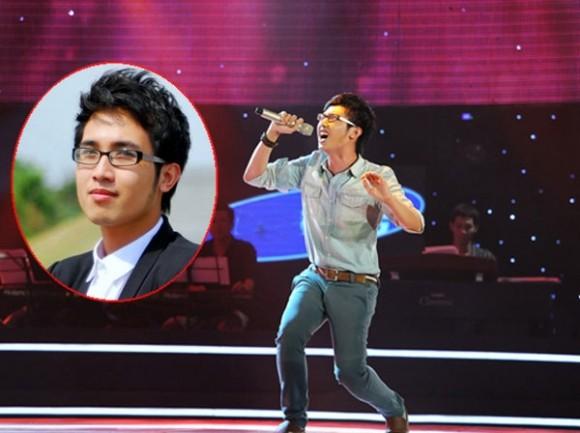 Hương Tràm lại gây 'bão mạng' vì 'cạnh khóe' thí sinh cùng thi The Voice - anh 3
