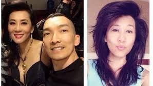 """Nhịp đập showbiz : Ngọc Trinh, Khánh My """"đá xéo"""" nảy lửa; Nghi án Elly Trần mang thai hộ... - anh 3"""