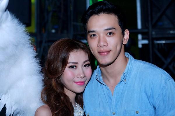 Nhịp đập Showbiz: Hà Anh bị cấm diễn 3 tháng, Dù sexy Ngọc Trinh bị xử nhẹ hơn Hương Tràm - anh 6