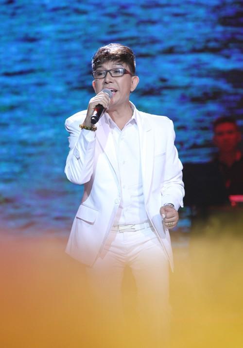 Loki Bảo Long bỏ thi X- Factor, Giang Hồng Ngọc mua nhà cho bố mẹ... - anh 6
