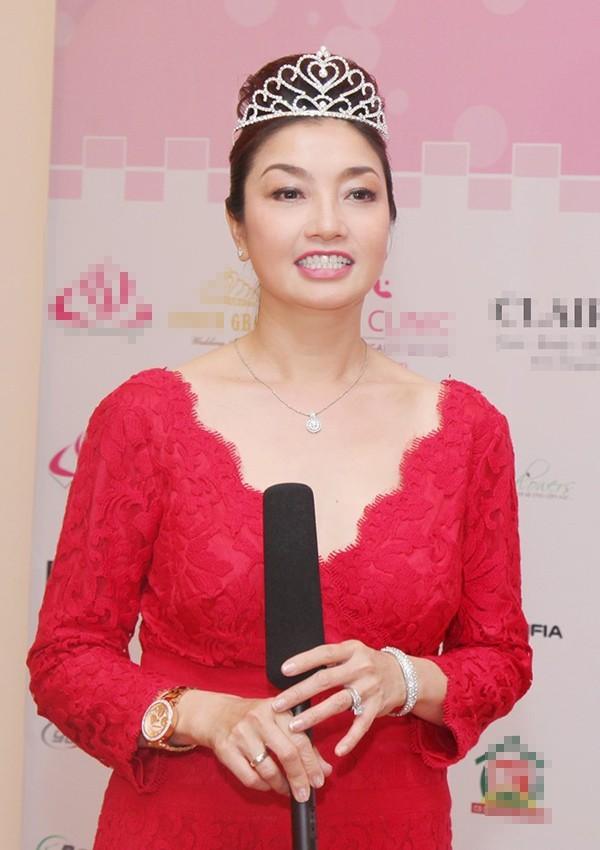 Loki Bảo Long bỏ thi X- Factor, Giang Hồng Ngọc mua nhà cho bố mẹ... - anh 3