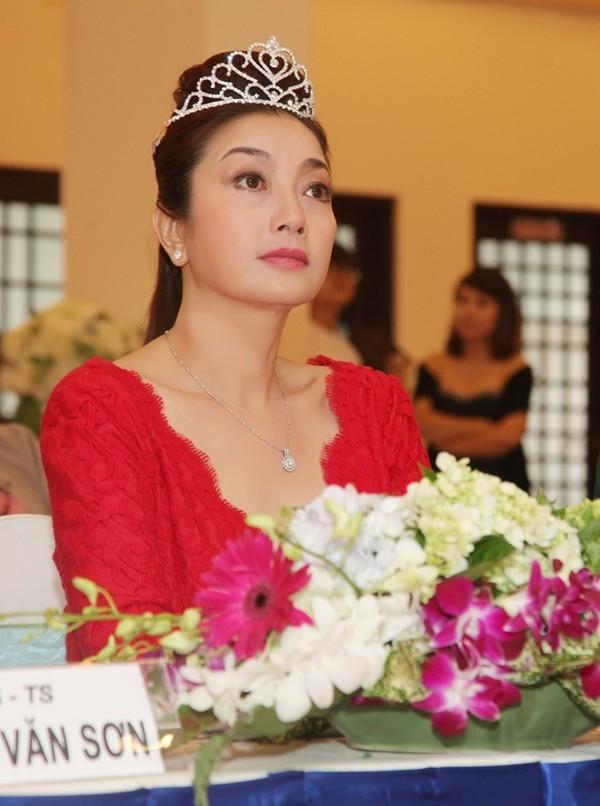 Loki Bảo Long bỏ thi X- Factor, Giang Hồng Ngọc mua nhà cho bố mẹ... - anh 4