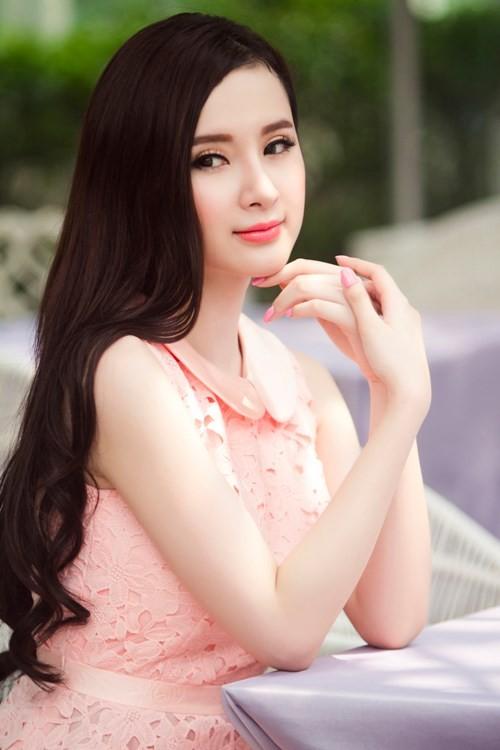 Bản tin showbiz Việt 24h - anh 7