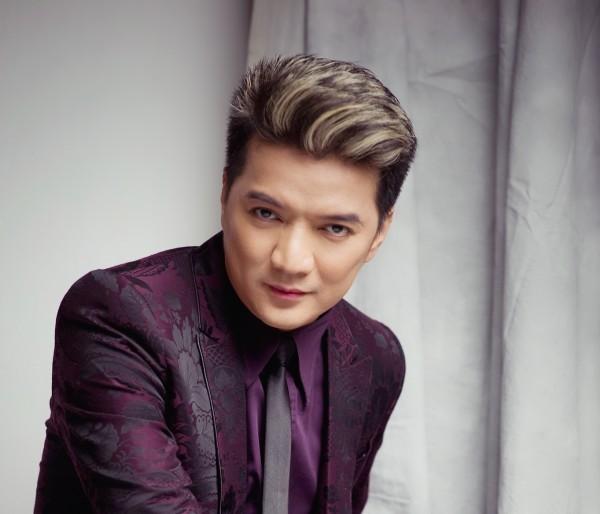 Nhịp đập showbiz: DJ Oxy khoe 'vòng 1 đẹp nhất Việt Nam', Mr Đàm ngừng làm giám khảo 3 năm - anh 9