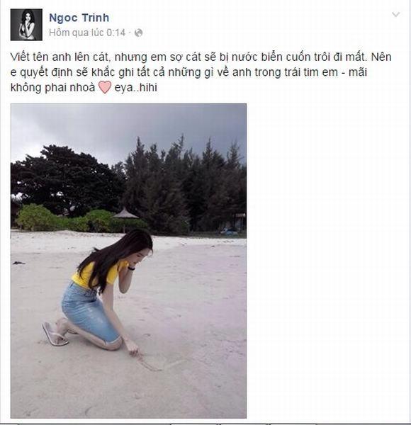 Nhịp đập showbiz: Mai Phương Thúy ủng hộ phẫu thuật thẩm mỹ, sao Việt vướng bệnh hiểm nghèo - anh 13