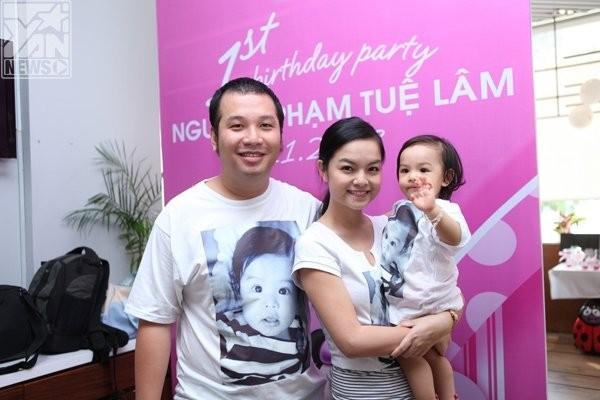 Nhịp đập showbiz: Mai Phương Thúy ủng hộ phẫu thuật thẩm mỹ, sao Việt vướng bệnh hiểm nghèo - anh 12