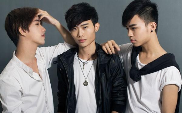 Nhịp đập showbiz: Việt Nam thi hoa hậu chuyển giới, Kenny Sang bị dạy dỗ... - anh 6