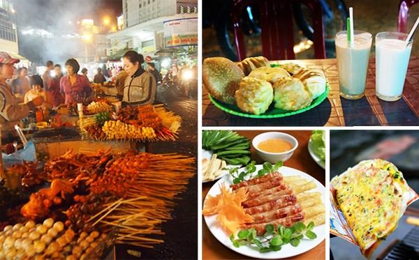 Hành trình du lịch đến Đà Lạt từ A- Z - anh 7