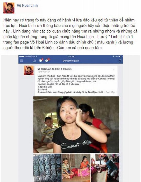 Nhịp đập showbiz: Thu Minh có bầu, Hoa hậu Ngọc Hân thăm lại trường cũ... - anh 3