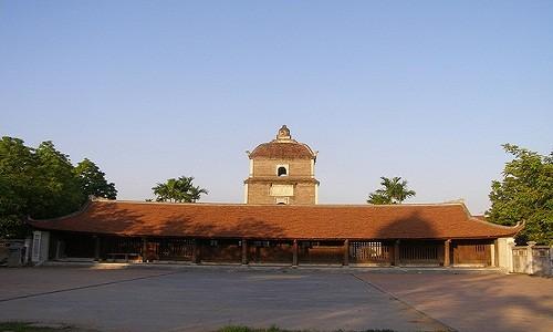 """Ghé thăm Bắc Ninh: quê hương cậu bé """"thần đồng"""" Đức Vĩnh - anh 4"""