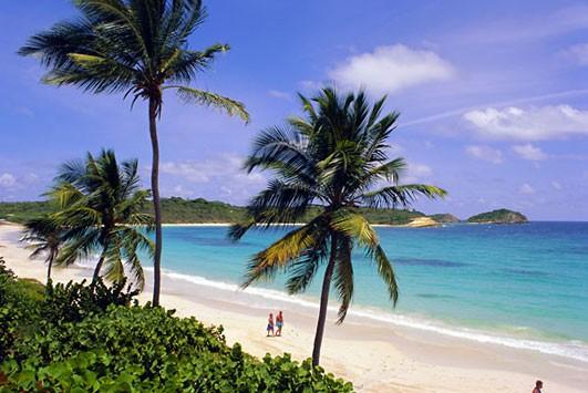 Khám phá những bãi biển hoang sơ, tuyệt đẹp cho dịp lễ 30/4-1/5 sắp tới - anh 14